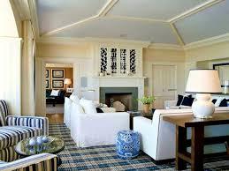 home interior items ocean themed living room ideas inspiration home interior design