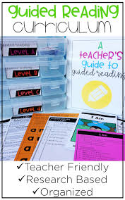 new guided reading lesson plans levels a z firstgradefaculty
