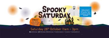 halloween banner png spindles town square oldham spindles shopping centre and town