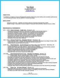 Business Owner Resume Example by You Can Start Writing Assistant Store Manager Resume By