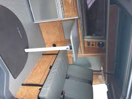 Second Hand Awnings For Sale In Ireland Lighted Second Hand Awnings Used Camper Vans Buy And Sell In