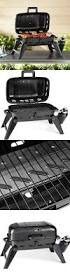 Backyard Grill 2 Burner Gas Grill Reviews by The 25 Best Small Gas Grill Ideas On Pinterest Best Small Gas