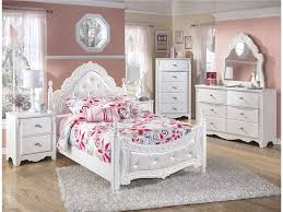 White Bedroom Furniture Set by Furniture Gorgeous Walker Furniture Las Vegas For Your Furniture