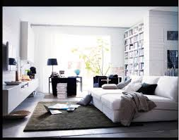 Regolit Floor Lamp Kivik Chaise By Ikea Interior Diy And Doable Pinterest
