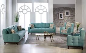 furniture istikbal furniture store home design ideas creative on