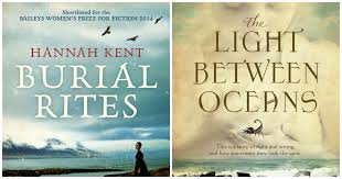 the light between two oceans book dymocks top 101 survey reveals our favourite australian books