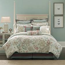 Mint Green Duvet Set Mint Green Single Bedding Sets Mint Green Duvet Cover Mint Green