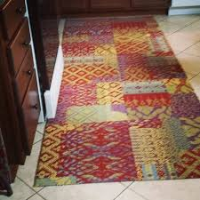 20 best flor rugs including mine and images on