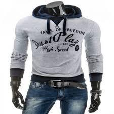 hoodie designer new designer hoodie autumn winter summer wear for