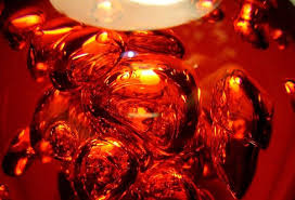 brominated vegetable oil dangers and side effects energyfanatics com