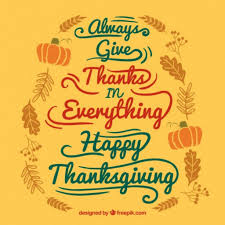 thanksgiving card free 10 free thanksgiving cards to download