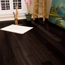 36 best floors images on flooring ideas hardwood