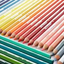 prismacolor pencils prismacolor scholar colored pencil set 48 assorted colors