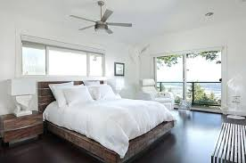 Beautiful Bed Frames Rustic Wood Bed Bedroom Western Furniture Beautiful Beds Shabby