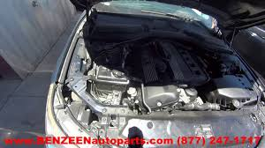 parting out 2005 bmw 525i stock 7304gr tls auto recycling