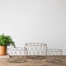 Joanna Gaines Products Collapsible Metal Baskets Magnolia Market Chip U0026 Joanna Gaines