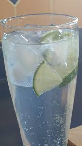 vodka tonic recipe gin and tonic with lime recipe all recipes uk