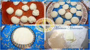 cuisine de sousou msemen marocain de ramadan مسمن رمضان sousoukitchen