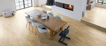 what is laminate flooring made of flooring made of wood accessories services egger