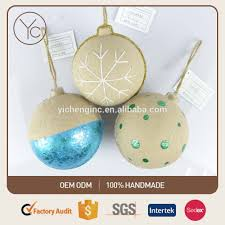 list manufacturers of knitted christmas bauble buy knitted