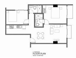 trillium residences cebu trillium cebu condo condo for sale