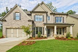 gwinnett county view 3 613 new homes for sale