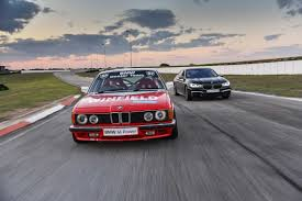 bmw race cars legendary bmw 745i winfield race cars make a special appearance at