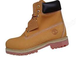womens boots timberland timberland womens 6 inch premium boots