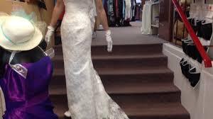 Wedding Planning Ideas Cheap Wedding Planning Ideas Plus Vintage Corsets Gloves White