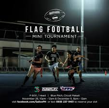 Flag Football Set For Adults Flag Football Philippines Home Facebook