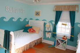 Ideas For Girls Bedrooms by Ocean Bedroom Ideas For Girls Dzqxh Com