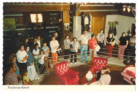 19 ponderosa ranch house floor plan home floor plans picmia