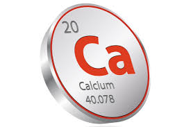 calcium deficiency causes symptoms and treatment