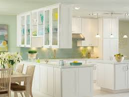 thomasville glass kitchen cabinets rustic alder sangria by thomasville cabinetry white
