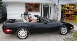 1992 corvette interior chevrolet corvette questions door panels on a 1992 conv