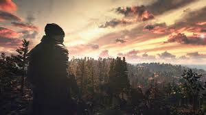 player unknown battlegrounds xbox one x 60fps xbox one s playerunknown s battlegrounds exclusivity is a massive