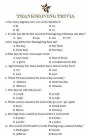 free printable thanksgiving more ideas for thanksgiving