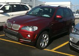 matte bmw x5 bmw x5 price modifications pictures moibibiki
