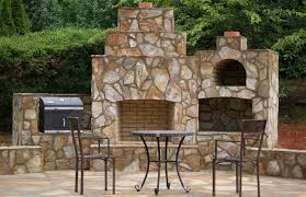 Build Brick Oven Backyard by Garden Design Garden Design With Li Outdoor Brick Oven Port