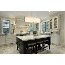 what to put on a kitchen island kitchen island lighting you ll wayfair