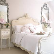 light pink room decor light pink room decor baby pink room decor light pink bedroom
