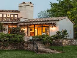 tuscan villa style homes ideas about tuscany style homes on