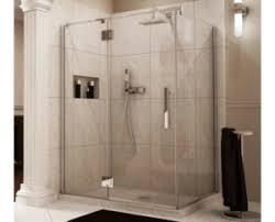 trasformare una doccia in vasca da bagno cambiare vasca da bagno con doccia in 8 ore senza opere murarie