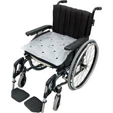wheelchair cushion all medical device manufacturers videos