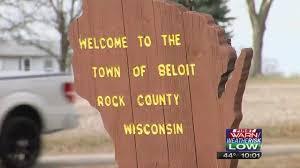 Is Seeking The Town Of Beloit Is Seeking To Change It S Name Mystateline