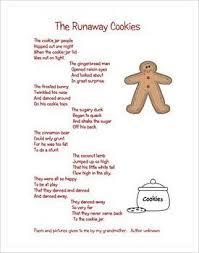 166 best gingerbread man images on pinterest christmas