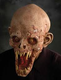 91 best halloween masks images on pinterest halloween masks