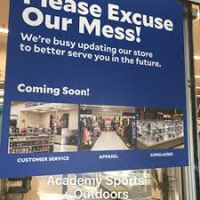academy sports and outdoors phone number academy sports outdoors 12 photos 31 reviews shoe stores