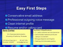 Resume And Job Search Services by Job Search Etiquette Don U0027t Get Fired Before You Get Hired