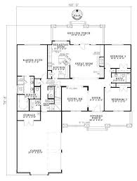 Country Cottage Floor Plans 133 Best House Plans Images On Pinterest House Floor Plans